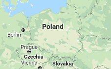 [Image: ChristmasDinner2014-Poland.jpg]