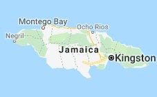 [Image: ChristmasDinner2015-Jamaica.jpg]