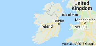 [Image: ChristmasDinner2017-Ireland.jpg]